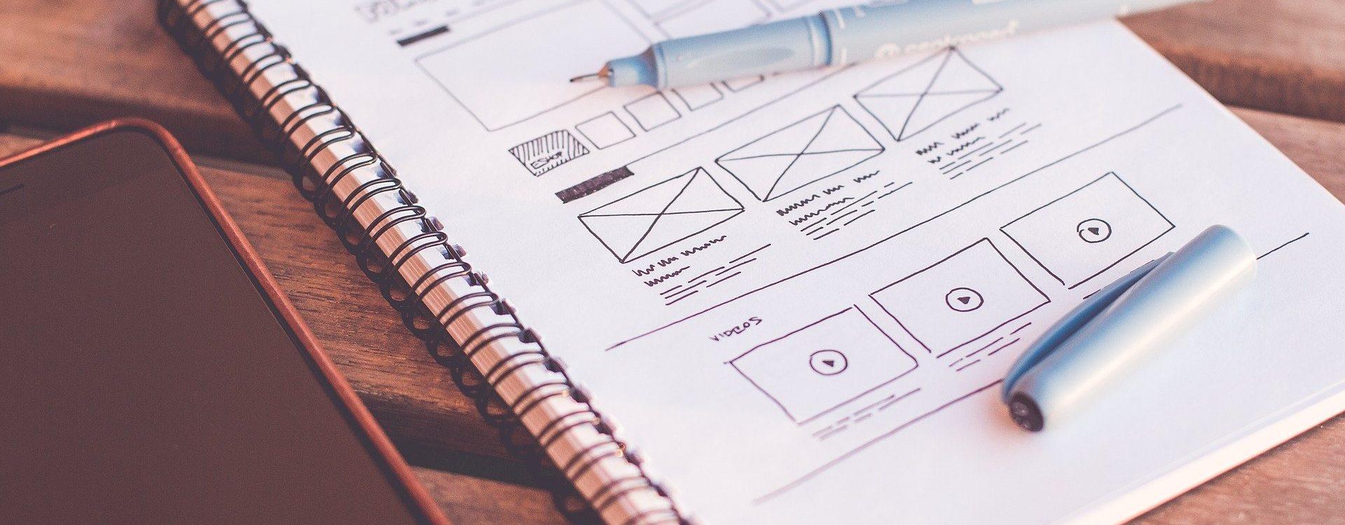 Aphex Web Design